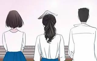普通高中和中等职业学校的区别