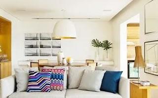超凡学院软装设计师打造完美家居时尚空间