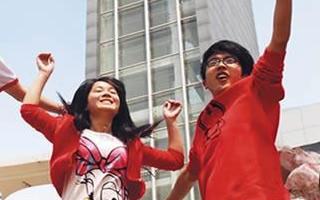 习近平:发展职业教育,我支持你们!