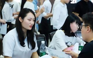 中青报调查:66.7%受访家长能接受孩子进入职业教育